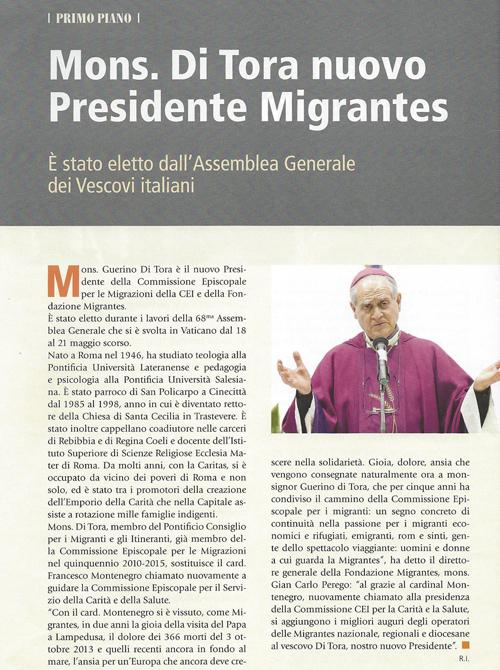 president_migrantes_2015_web.jpg