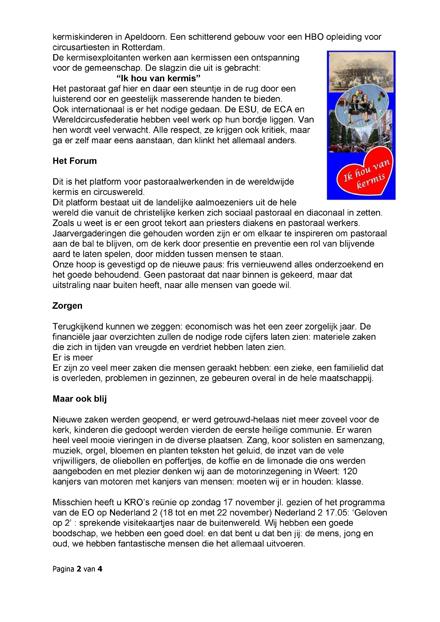weihnachtsgruesse_2013_nl_seite_2.jpg