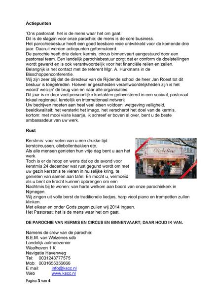 weihnachtsgruesse_2013_nl_seite_3.jpg